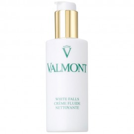 VALMONT WHITE FALLS FLUIDE NETTOYANT 125 ml PIDENOS PRECIO ESPECIAL