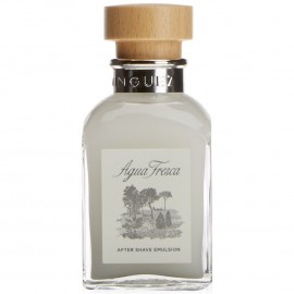 ADOLFO DOMINGUEZ AGUA FRESCA AFTER SHAVE EMULSION 120 ml