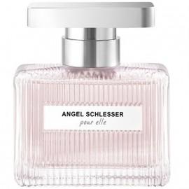 ANGEL SCHLESSER POUR ELLE EDT vap 100 ml (SIN CAJA)