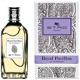 ETRO ROYAL PAVILLON EDT vap 50 ml