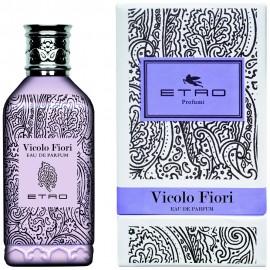 ETRO VICOLO FIORI EDP vap 100 ml