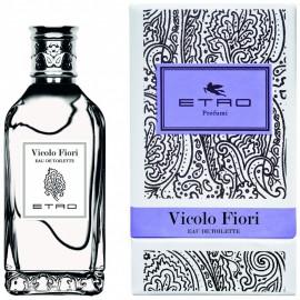 ETRO VICOLO FIORI EDT vap 100 ml