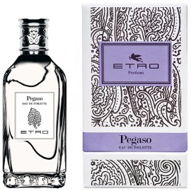 ETRO PEGASO EDT vap 100 ml