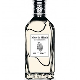 ETRO MESSE DE MINUIT EDT vap 100 ml