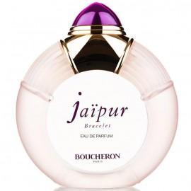 BOUCHERON JAIPUR BRACELET EDP vap 100 ml