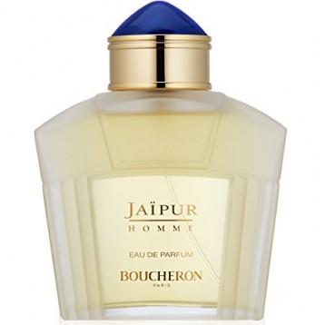 BOUCHERON JAIPUR HOMME EDP vap 100 ml