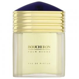 BOUCHERON POUR HOMME EDP vap 100 ml