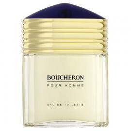 BOUCHERON POUR HOMME EDT vap 100 ml