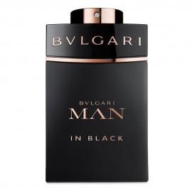 BVLGARI MAN IN BLACK EDP vap 150 ml