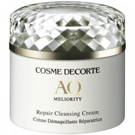 COSME DE CORTE AQ MELIORITY REPAIR FOAMING WASH 200 ml