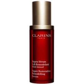 CLARINS SUPRA SERUM MULTI-INTENSIF 50 ml
