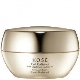 KOSE SOJA REPAIR COCKTAIL FIRMING LIFT CREAM 40 ml