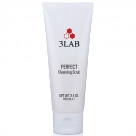 3LAB PERFECT PERFECT CLEANSING FOAM 125 ml