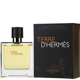 HERMES TERRE D HERMES EDP vap 200 ml