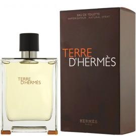 HERMES TERRE D HERMES EDT vap 200 ml