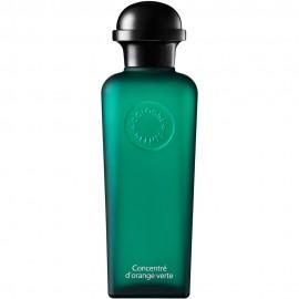 HERMES D ORANGE VERTE CONCENTRE EDT vap 200 ml