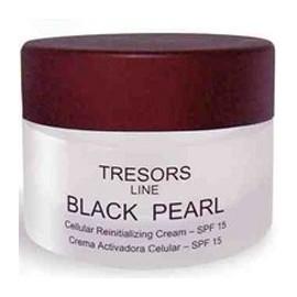 BEL-SHANABEL TRESORS LINE BLACK PEARL SPF 15 50 ml