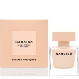 NARCISO RODRIGUEZ NARCISO POUDREE EDP vap 150 ml
