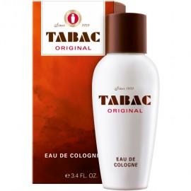TABAC ORIGINAL EDC vap 100 ml