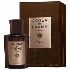 ACQUA DI PARMA OUD COLONIA EDC vap 180 ml