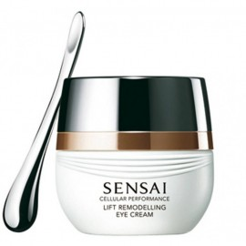 SENSAI CELLULAR PERFORMANCE LIFT REMODELLING EYE CREAM 15 ml