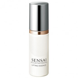 SENSAI CELLULAR PERFORMANCE LIFTING ESSENCE 40 ml