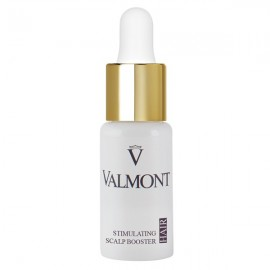 VALMONT HAIR REPAIR STIMULATING SCALP BOOSTER 20 ml