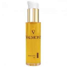 VALMONT HAIR REPAIR RESCUING OIL 60 ml