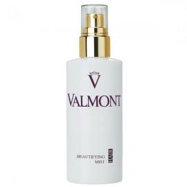 VALMONT HAIR REPAIR BEAUTIFYING MIST 125 ml