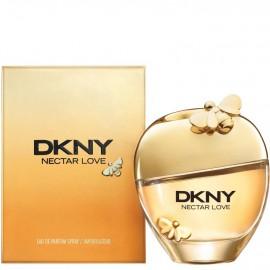 DONNA KARAN DKNY NECTAR LOVE EDP vap 30 ml