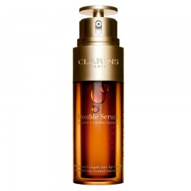 CLARINS DOUBLE SERUM 50 ML