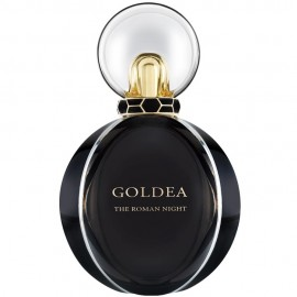 BVLGARI GOLDEA THE ROMAN NIGHT EDP vap 75 ml