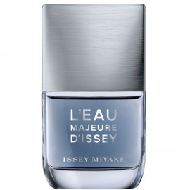ISSEY MIYAKE L EAU MAJEURE D ISSEY EDT vap 50 ml