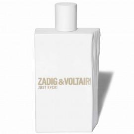 ZADIG & VOLTAIRE THIS IS HER! EDP vap 50 ml