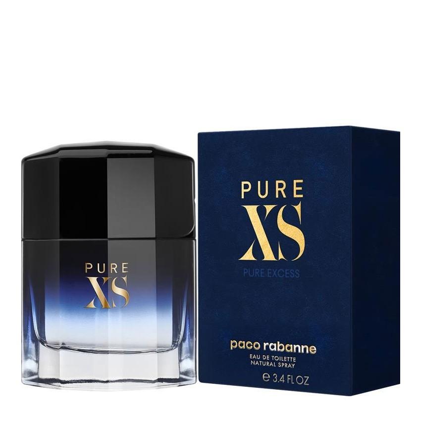 f648b33ac Perfumes Paco Rabanne - Tienda online perfumes Paco Rabanne