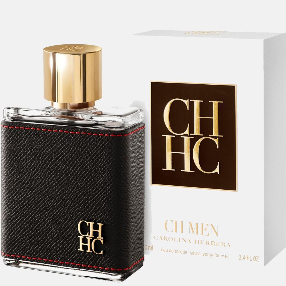 Perfumes Carolina Herrera Perfumes Carolina Herrera Tienda Online