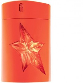 THIERRY MUGLER A*MEN ULTRA ZEST EDT vap 100 ml