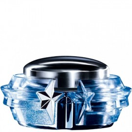 THIERRY MUGLER ANGEL CREME POUR LE CORPS 200 ml