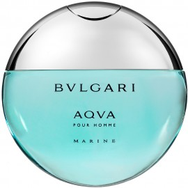 BVLGARI AQVA HOMME MARINE EDT vap 150 ml