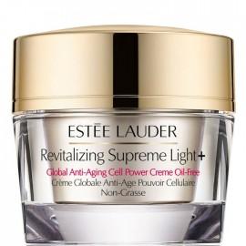 ESTEE LAUDER CREME REVITALIZING SUPREME LIGHT + 50 ml