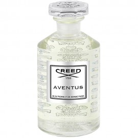 CREED AVENTUS EDP 500 ml