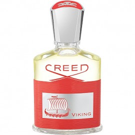 CREED VIKING EDP vap 100 ml