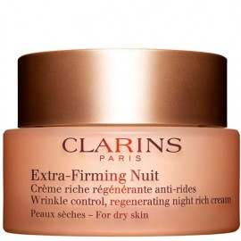 CLARINS CREME RICHE EXTRA FIRMING NUIT PS 50 ml