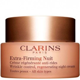 CLARINS CREME EXTRA FIRMING NUIT TP 50 ml