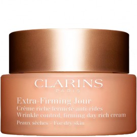 CLARINS CREME RICHE EXTRA FIRMING JOUR PS 50 ml