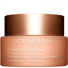 CLARINS CREME EXTRA FIRMING JOUR TP 50 ml