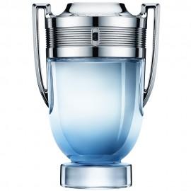 PACO RABANNE INVICTUS AQUA EDT vap 150 ml