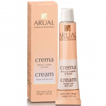 ARUAL CREMA 30 gr
