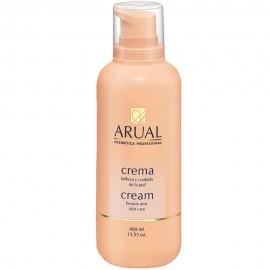 ARUAL CREMA 400 ml