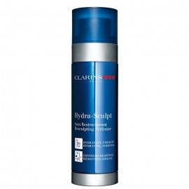 CLARINS MEN HYDRA SCULPT SOIN RESTRUCTURANT 50 ml